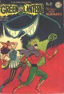 Green Lantern Vol 1 31