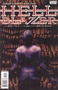 Hellblazer Vol 1 199