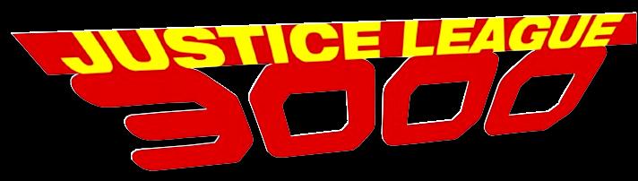 Justice League 3000 Vol 1
