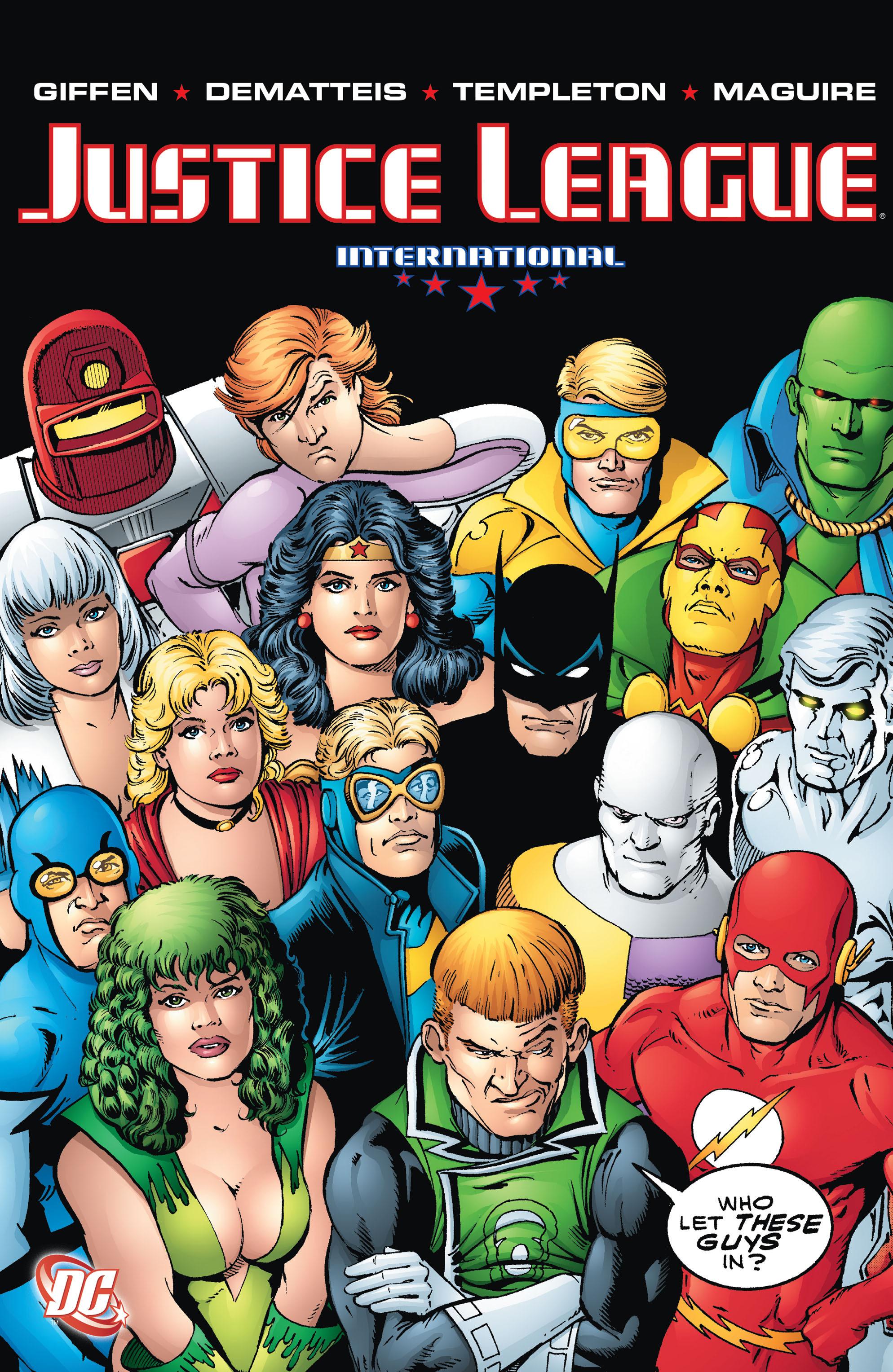Justice League International Volume Four.jpg