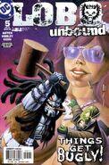 Lobo Unbound 5