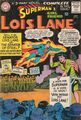 Lois Lane 62