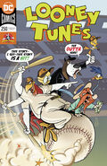 Looney Tunes Vol 1 250