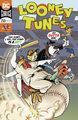 Looney Tunes Vol 1 250
