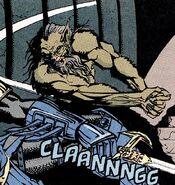 Ra's al Ghul Last Man 001