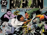 Ragman: Cry of the Dead Vol 1 6