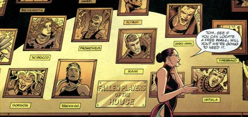 Roulette Fallen Players.jpg