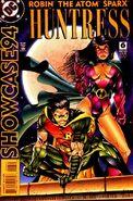 Showcase 94 6