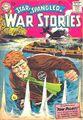 Star-Spangled War Stories 61