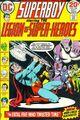 Superboy Vol 1 198