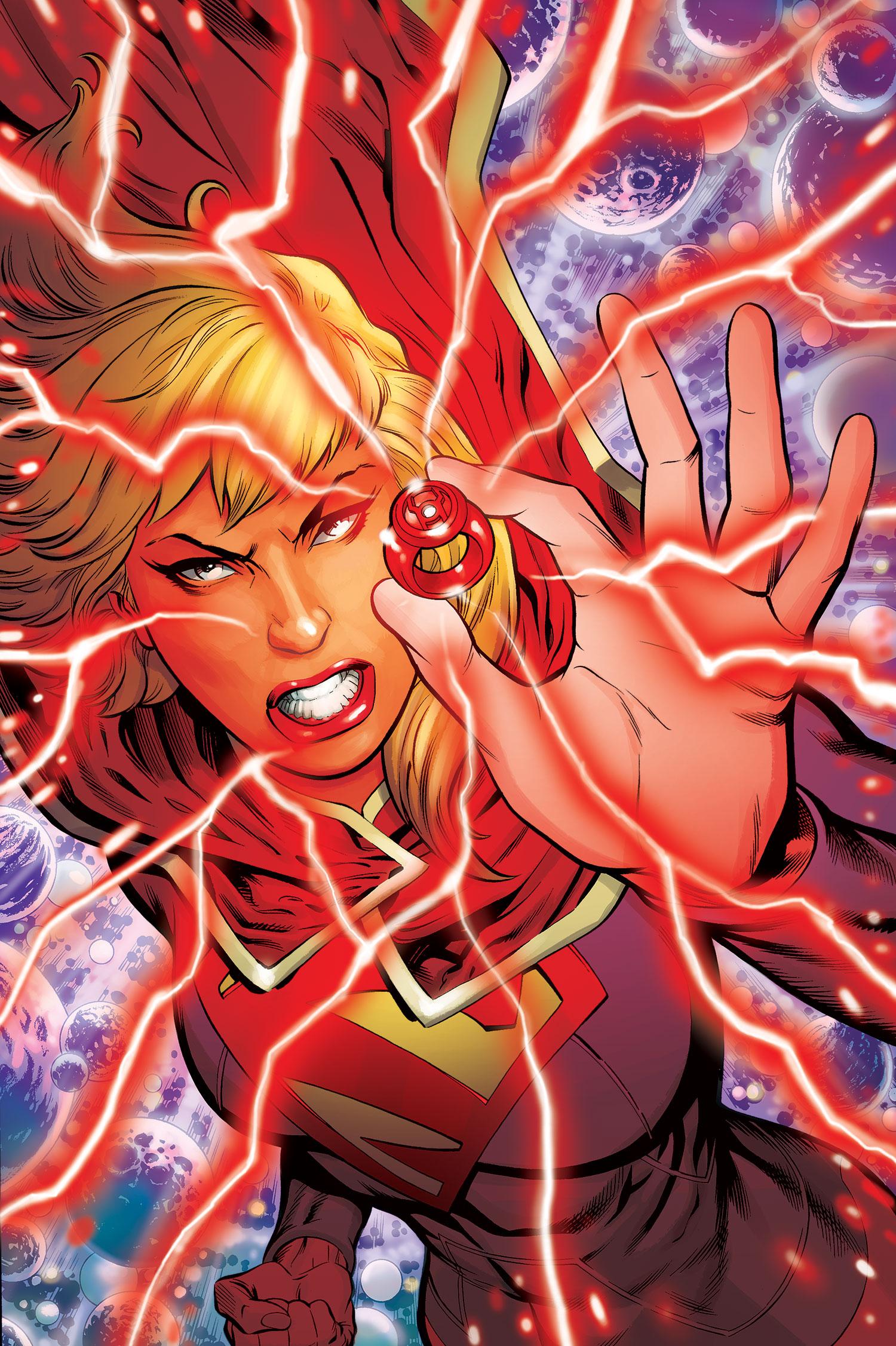 Supergirl Vol 6 33 Textless.jpg