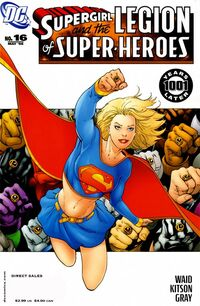 Supergirl and the LSH 16.jpg