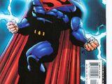 Superman: The Man of Steel Vol 1 118