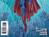 Superman Vol 3 36