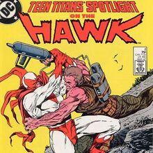 Teen Titans Spotlight 8.jpg