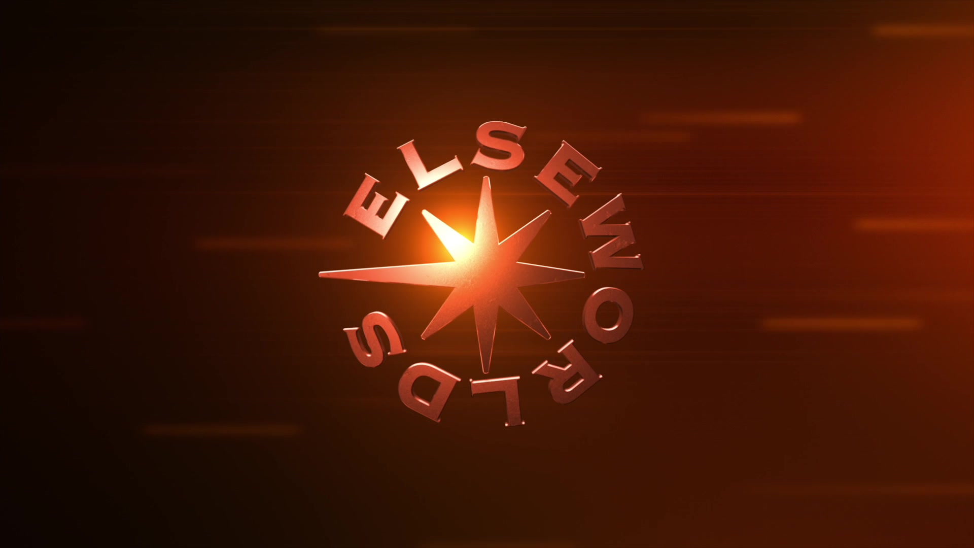 The Flash (2014 TV series) logo 008.jpg