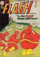 The Flash Vol 1 115
