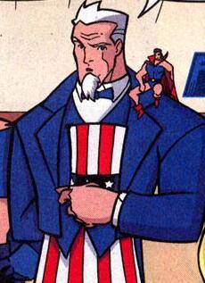 Uncle Sam DCAU 001.jpg