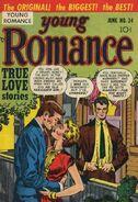 Young Romance Vol 1 34