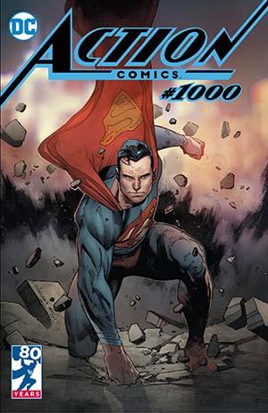 Action Comics Vol 1 1000 Midtown Comics.jpg