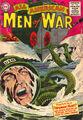 All-American Men of War Vol 1 30