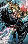 Aquawoman Earth -11 0001