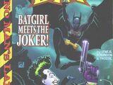 Azrael: Agent of the Bat Vol 1 60