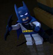 Batman (Lego DC Heroes) 01
