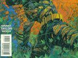 Batman: Shadow of the Bat Vol 1 57