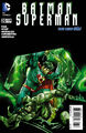 Batman Superman Vol 1 20