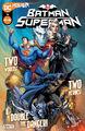 Batman Superman Vol 2 16
