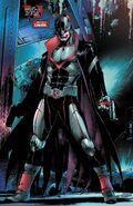 Batman Titans Tomorrow 006