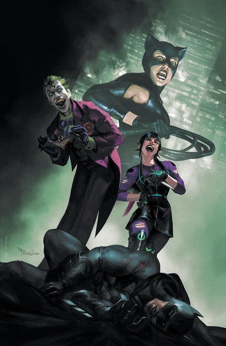 Batman Vol 3 100 Unknown Comics Miguel Mercado Virgin Variant.jpg
