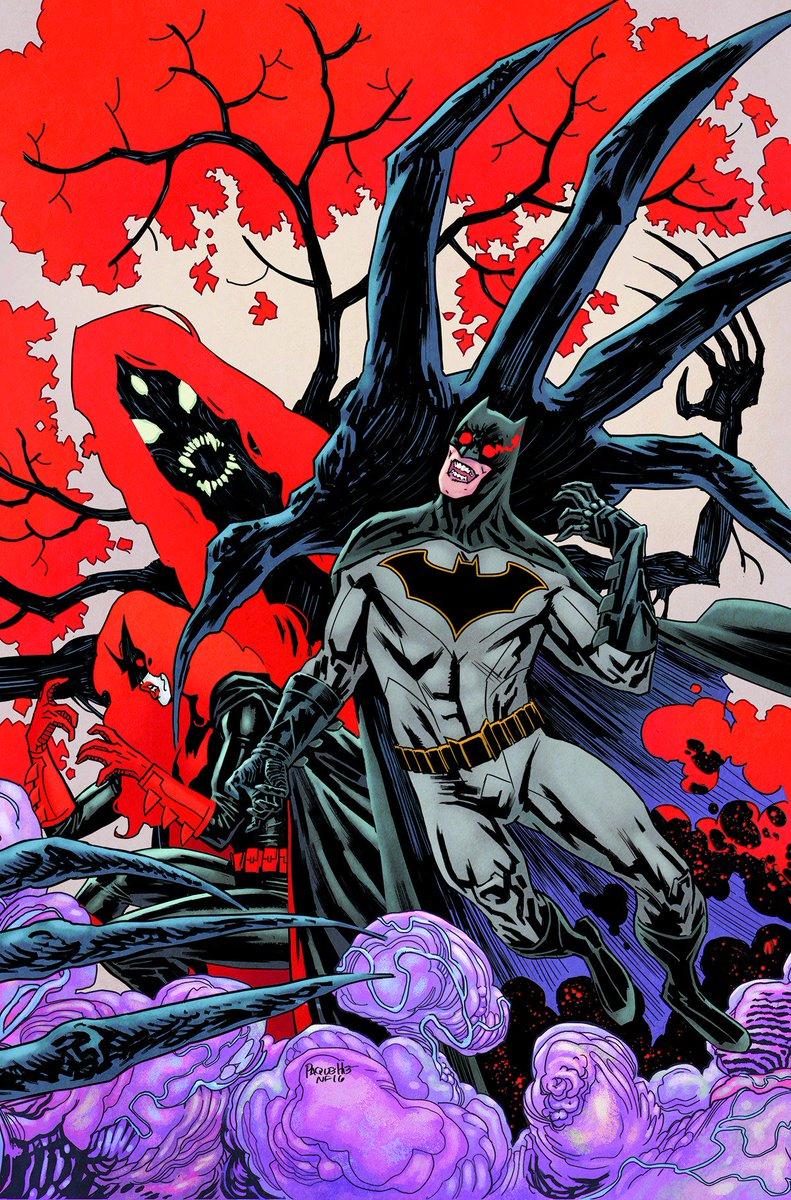 Batman Vol 3 8 Textless.jpg