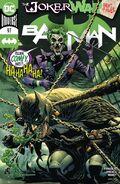 Batman Vol 3 97