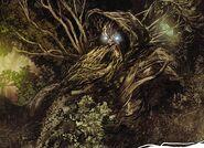 Blackbriar Thorn Prime Earth 001