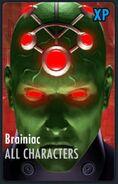 Brainiac Injustice Gods Among Us 0001