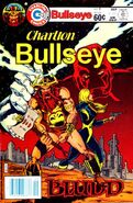 Charlton Bullseye Vol 2 9