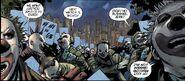Clown Protesters Prime Earth 001