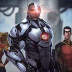 Cyborg Injustice 2 Epilogue.JPG