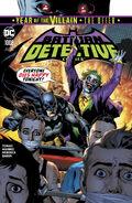 Detective Comics Vol 1 1008