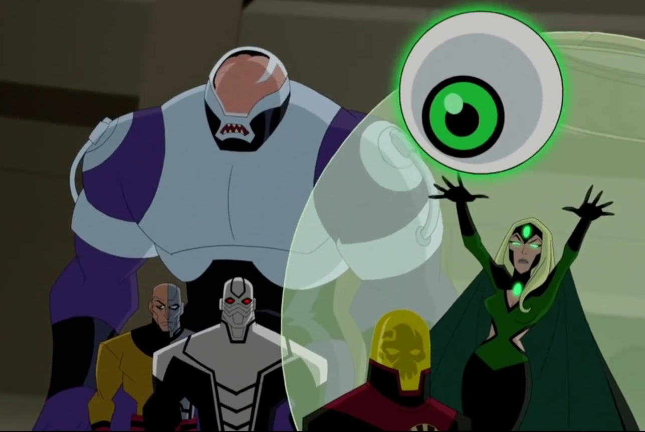 Fatal Five DCAU 002.png