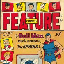 Feature Comics Vol 1 115.jpg