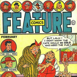 Feature Comics Vol 1 41.jpg
