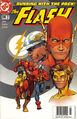 Flash v.2 208