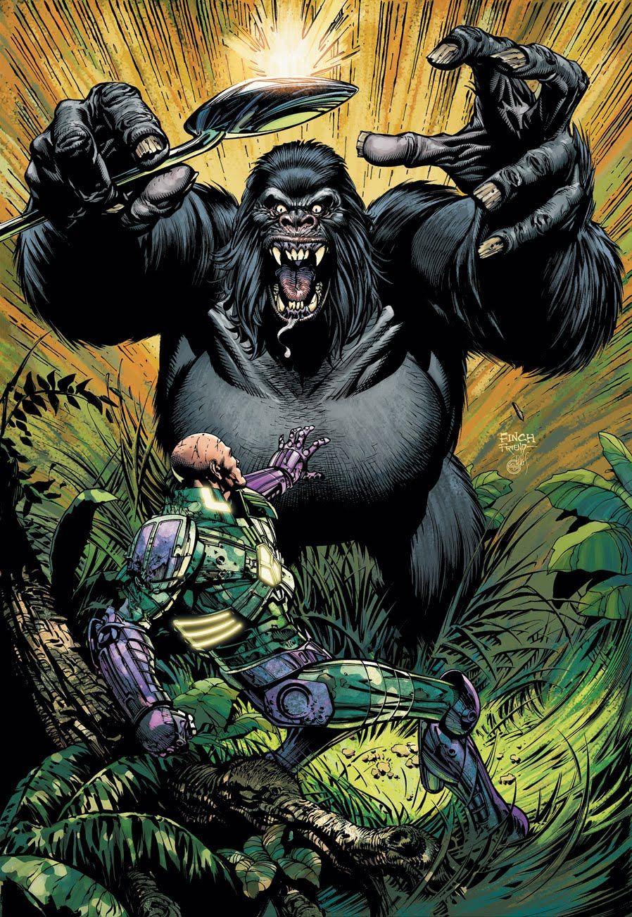 Gorilla Grodd 0002.jpg
