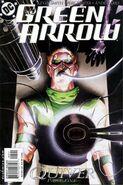 Green Arrow v.3 5