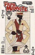 Hellblazer Papa Midnite Vol 1 3