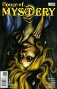 House of Mystery Vol 2 19