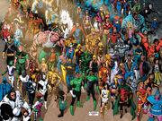 Infinite Crisis Memorial Service.jpg
